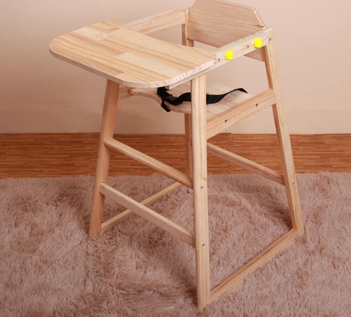 婴儿实木椅_韩式实木bb椅--宝宝椅子 厂家定做直销