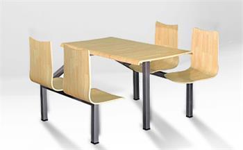 食堂yabo娱乐 椅