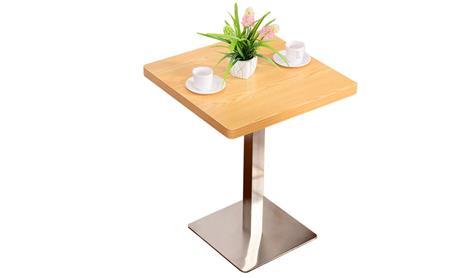 方形咖啡桌