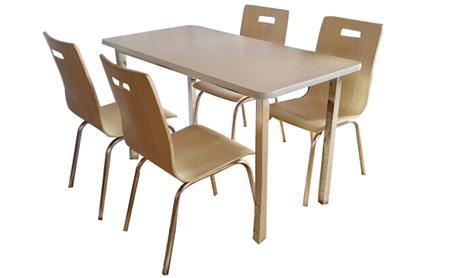 员工饭堂yabo娱乐 椅
