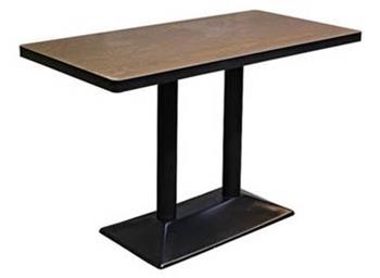 咖啡厅桌子