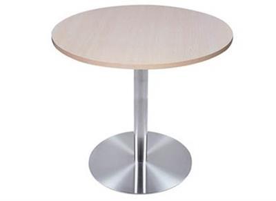 咖啡厅圆桌