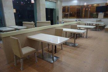 白色人造大理石茶餐桌-大理石茶餐桌椅厂家批发