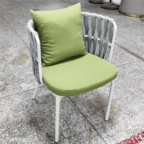 港丽茶餐厅休闲椅_粤式茶楼茶餐厅小清晰椅