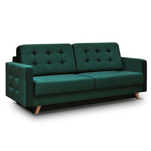 高档酒店商务皮革沙发会所家具