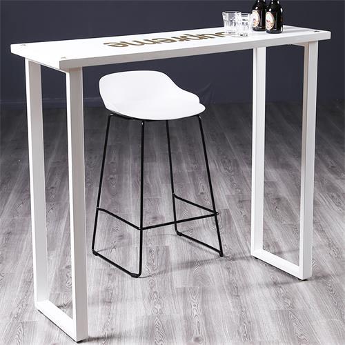 休闲小酒吧现代风格简约酒吧家具
