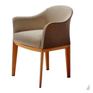 实木餐椅现代简约时尚咖啡椅子