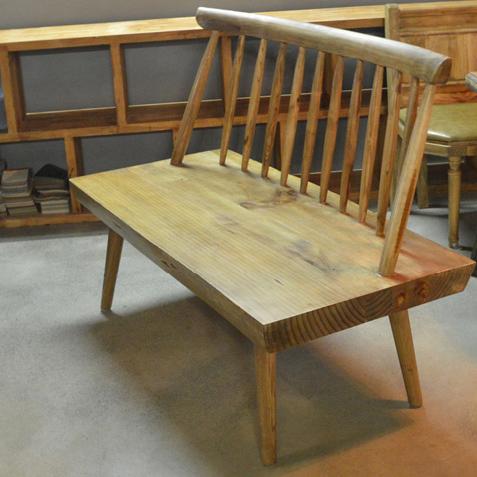 咖啡厅椅子两人椅_咖啡馆实木椅子—咖啡店家具厂家定做