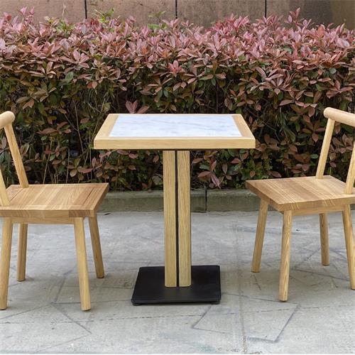 工人食堂餐桌两人桌-批发价格出售